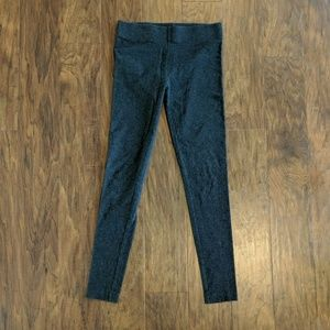 Lou & Grey Stretch Ankle Leggings
